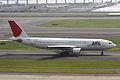 JAL A300-600R(JA016D) (3621729308).jpg