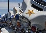JBA kick-starts motorcycle season with safety day 160609-F-HV741-124.jpg