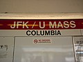 JFK UMass station sign.jpg