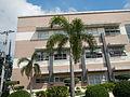 JMalolosBulacanHospital1321fvf 21.JPG