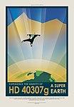 JPL Visions of the Future, HD 40307g.jpg