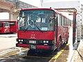 JR-Kyushu-Bus 531-5973.jpg