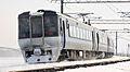 JR Hokkaido 785 series EMU 006.JPG