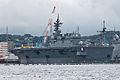 JS Hyuga (DDH-181) - Port Quarter View.jpg
