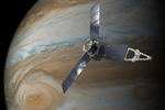 JUNO mission.png