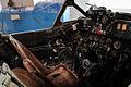 J 28C cockpit.jpg