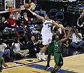 JaVale McGee vs Celtics.jpg