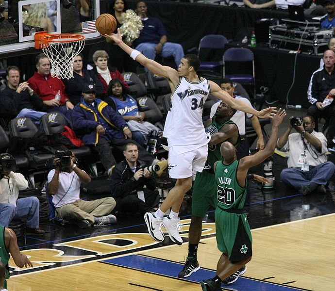 File:JaVale McGee vs Celtics.jpg