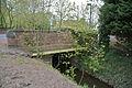 Jabbeke - Brug over de Jabbeekse beek2.jpg
