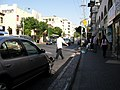 Jabotinsky Street in Bnei Brak - panoramio - yfrimer.jpg