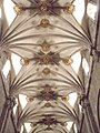 Jaca - Catedral, interior 25.jpg