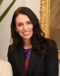 Jacinda Ardern 26 October 2017.png
