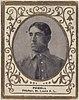Jack Powell, St. Louis Browns, baseball card portrait LCCN2007683797.jpg