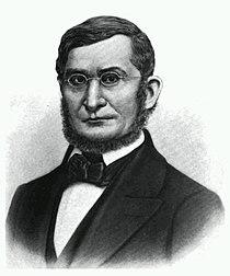 Jackson Charles Thomas.jpg