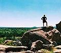 Jackson Widell at Enchanted Rock.jpg