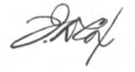 Jacob Dolson Cox signature.png