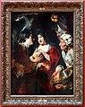 Jacob jordaens, la tentazione di santa maria maddalena, 1620 ca. 01.jpg