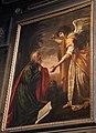 Jacopo vignali, san giovanni e l'angelo a patmos, 1642 ca. 01.JPG