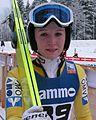 Jacqueline Seifreidsberger 2013.JPG
