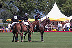 Jaeger-LeCoultre Polo Masters 2013 - 31082013 - Match Legacy vs Jaeger-LeCoultre Veytay for the third place 4.jpg