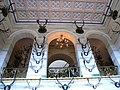 Jagdschloss Granitz entrance hall.jpg