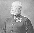 Jagerspacher - Georg V of Hannover (b&w).jpg