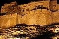 Jaisalmer Fort Close View.jpg