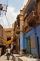 Jaisalmer fort15.jpg