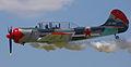 Jak-52 LY-SRS Góraszka 2008.JPG
