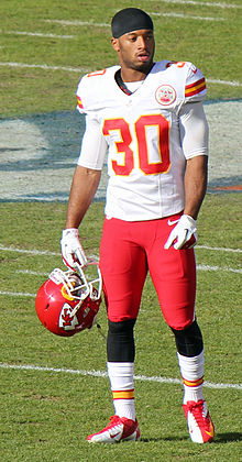 Jalil Brown.JPG