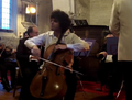 Jamal - performing with Kingston Chamber Orchestra.png