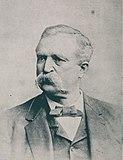 James B. Weaver 1892.jpg