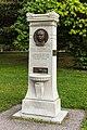 James Fletcher Statue CEF.jpg