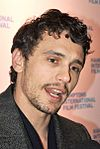 James Franco @ United Artists Theater.jpg