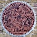 James I Plaque.jpg