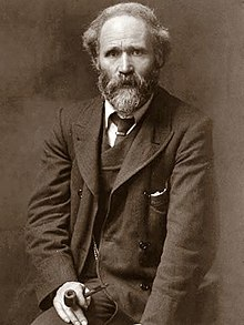 James Keir Hardie by John Furley Lewis, 1902 (cropped).jpg
