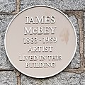 James McBey.jpg