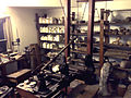 James Watt's Workshop.jpg