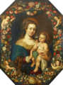 Jan Brueghel the Elder Madonna.png