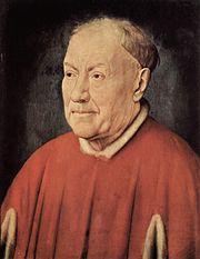 Jan van Eyck 090
