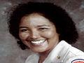 Janie Johnson Chief.jpg