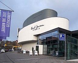 JanssenMuseumOldenburg
