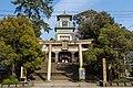 Japan 090416 Kanazawa 02.jpg