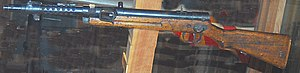 Japan Type 100 submachine gun.jpg