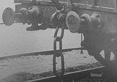 Japanese Chain coupler.jpg