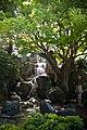 Japanese Friendship Garden (4526466619).jpg