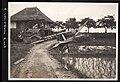 Japanese Plow (1914 by Elstner Hilton).jpg