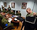 Japanese soldiers train with US Navy 131114-N-DP652-135.jpg