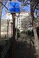 Jardin d'Embarthe 05.JPG