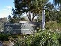 Jardins botaniques nationaux australiens.jpg